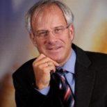 Ing. Mag. Christoph Weiss