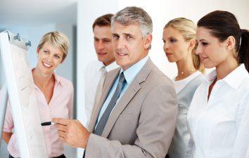 Beratung ERP-Lösungen